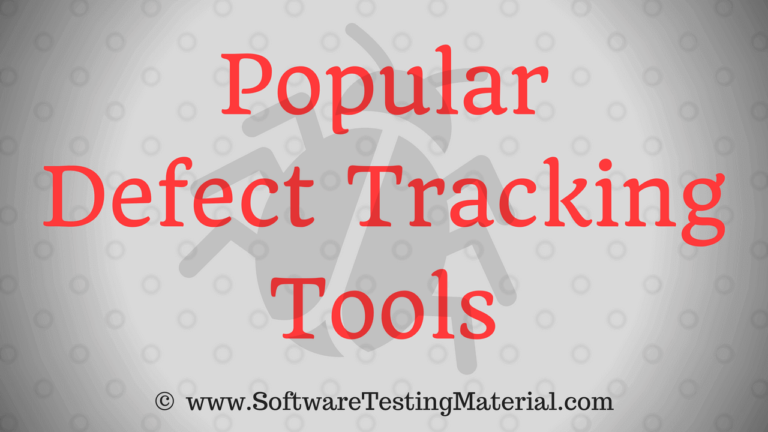 26 Best Bug Tracking Tools (Free and Paid) for 2021