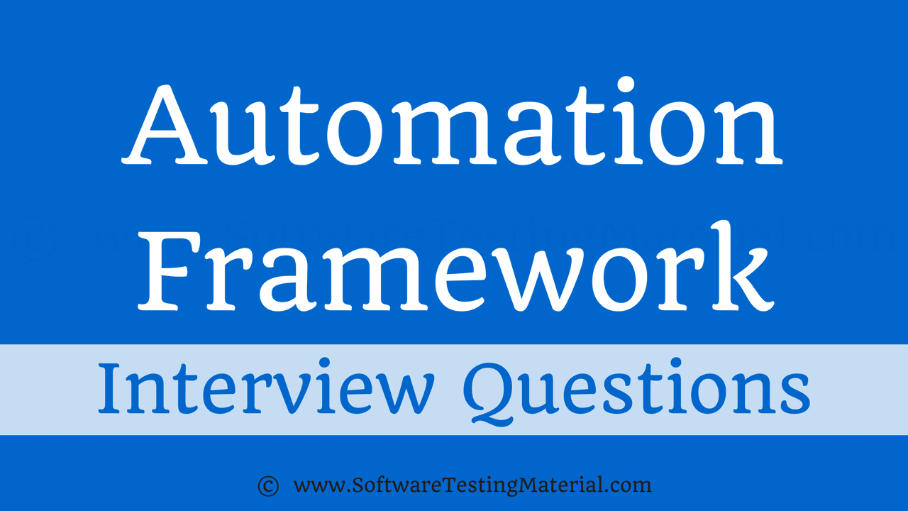 Automation Anywhere Interview Questions And Answers – Desenhos Para