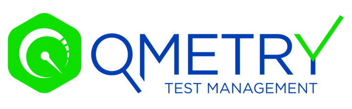 QMetry Test Management Tool