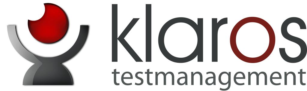Klaros Test Management Tool