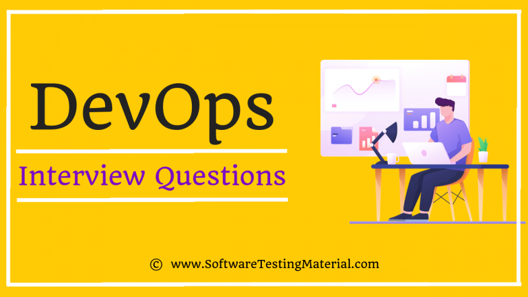 8 DevOps Interview Questions Every Organization Needs to Answer To Effectively Implement DevOps
