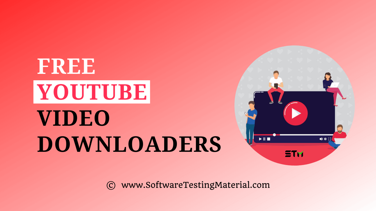Free YouTube Video Downloader