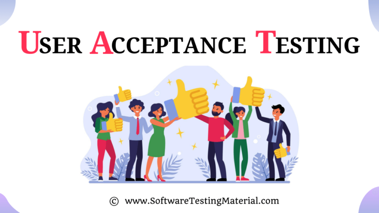 What is User Acceptance Testing (UAT) | Complete Guide