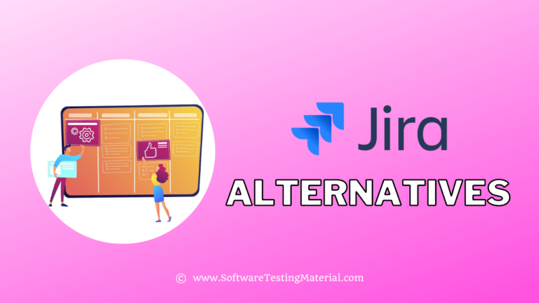 20 Best JIRA Alternatives for Agile Project Management in 2021