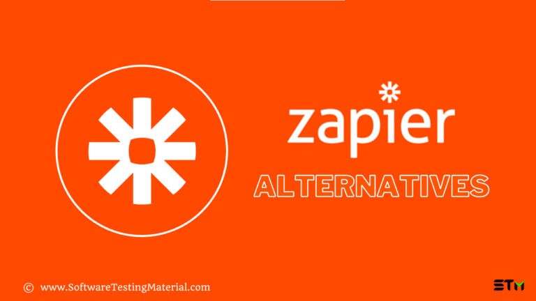12 Best Zapier Alternatives (Free and Paid) for 2021