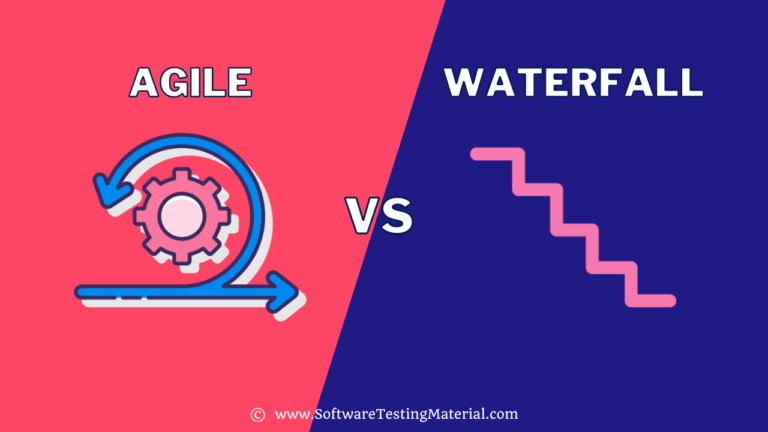 Agile vs Waterfall: Everything You Need To Know