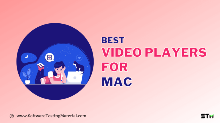 10+ Best Video Player For Mac in 2021 | Media Players for Mac OS
