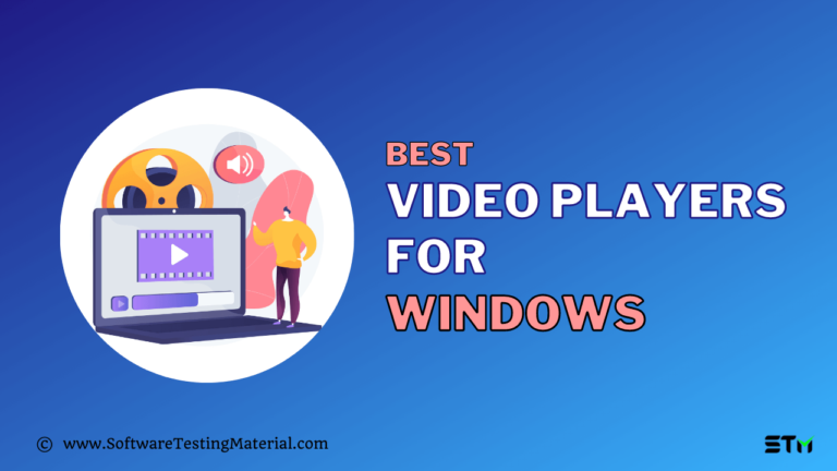 15+ Best Video Player For Windows 10 in 2021 | Media Players for Windows PC
